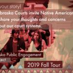 Nebraska Public Engagement Project