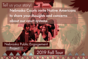 Nebraska Public Engagement Project