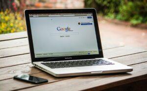 PTN Websites and Social Media