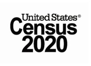 Native Americans most undercounted group on the U.S. census