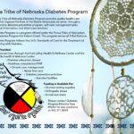 Diabetes Education
