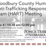 HART Meeting-Woodbury