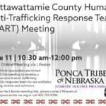 HART Meeting-Pottawattamie